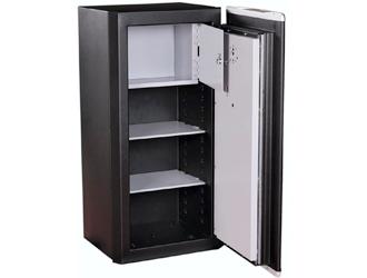coffre fort fichet bauche carena agr a2p classe ii e coffre fort. Black Bedroom Furniture Sets. Home Design Ideas