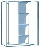 armoire forte classe b fichet bauche af d fense nationale. Black Bedroom Furniture Sets. Home Design Ideas