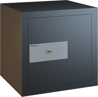 Coffre fort Chubbsafes EARTH 40 S2 K