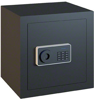Coffre fort Chubbsafes WATER 40 S1 E