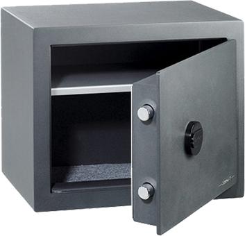 coffre fort de s curit fichet bauche confident 30 s1 k livraison nationale. Black Bedroom Furniture Sets. Home Design Ideas