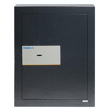 armoire cl s chubbsafes epsilon 200 d 39 une capacit stockage de 208 clefs. Black Bedroom Furniture Sets. Home Design Ideas