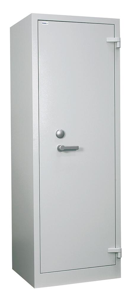 armoire forte anti feu chubbsafes archive cabinet domeau. Black Bedroom Furniture Sets. Home Design Ideas