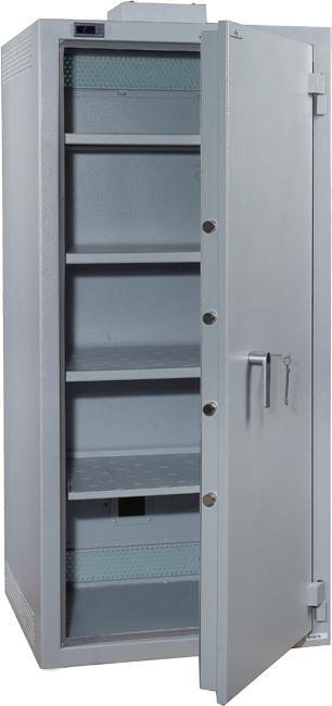 armoire forte blind e pour serveur informatique hartmann tresore serveur protect armoire forte. Black Bedroom Furniture Sets. Home Design Ideas