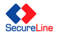 Distributeur SecureLine