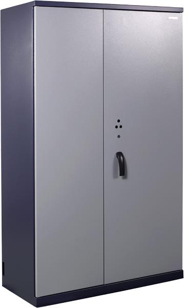Armoire forte blind e fichet bauche enigma armoire forte for Porte chambre forte occasion
